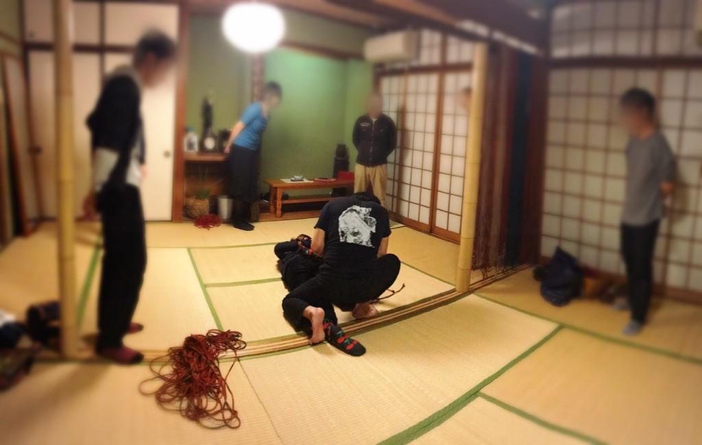 クイズ 日本 人 の 質問